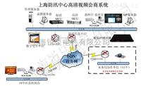 CDMA授时服务器,CDMA同步时钟服务器